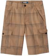 Tony Hawk Boys 8-20 Tony Hawk® Ripstop Cargo Shorts