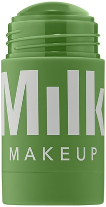 Milk Makeup Cannabis Sativa Seed Oil Hydrating Face Mask