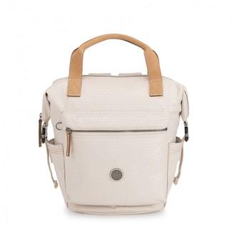 Kipling Women's White Bag