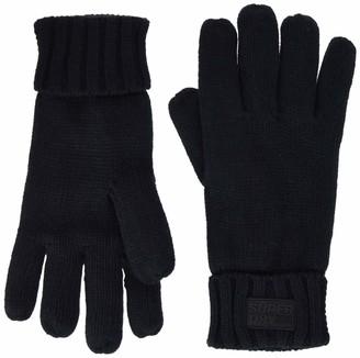 Superdry Men's Stockholm Gloves