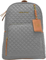 Adrienne Vittadini Quilted Backpack