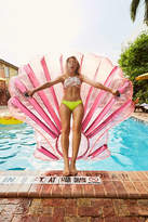 Urban Outfitters Shell Pool Float