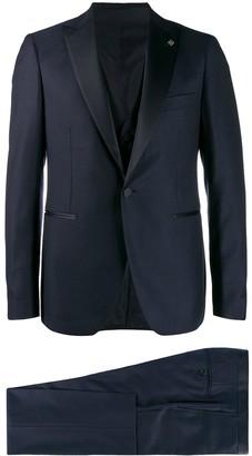 Tagliatore Classic Dinner Suit