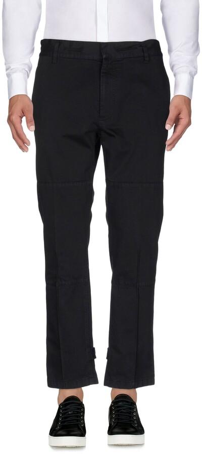 Marc Jacobs Casual pants - Item 13008748DW