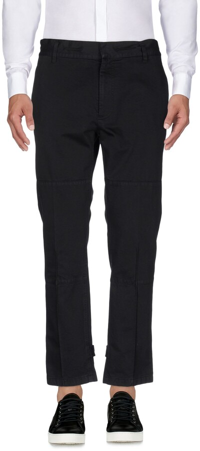 Marc Jacobs Casual pants - Item 13008748