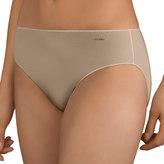 Jockey No Panty Line Promise Bikini Panty 1370