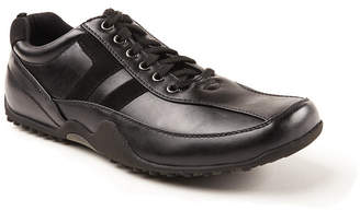 Deer Stags Men Donald Casual Oxford Men Shoes