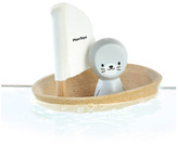 Plan Toys Baby Seal Floating Boat