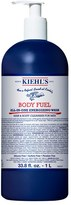 Kiehl's 'Body Fuel' All-In-One Energizing & Conditioning Wash