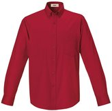 Ash City - Core 365 Ash City Core 365 88193 - NEW OPERATE CORE 365TM MEN'S LONG SLEEVE TWILL SHIRTS