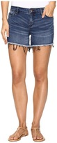 Calvin Klein Jeans Weekend Shorts in Miller