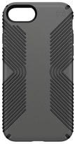 Speck Presidio Grip iPhone Case (7 & 7 Plus)