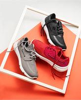 Sperry Men's 7 Seas Sneakers