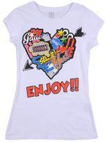 Shiki T-shirt