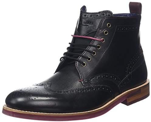 Ted Baker Men Hjenno Classic Boots, (41 EU)