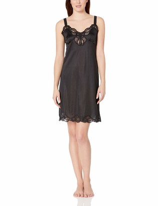 Under Moments Women's UM2012-Nightgown