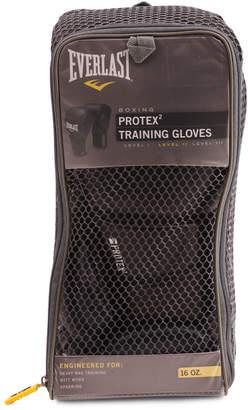 Protex2 16oz Training Gloves