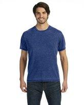 Alternative Apparel Alternative 02631BB - Men's Billy T-Shirt