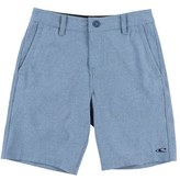O'Neill Boy's Loaded Hybrid Board Shorts
