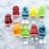 Zoku Polar Pop Molds