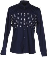 Suit Shirts - Item 38615992