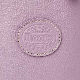 Roots Passport Phone Pouch Cervino