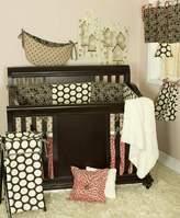 Cotton Tale Designs Bedding Set