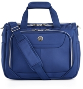 Revo CLOSEOUT! 60% OFF Evolution Luggage, Created for Macy's