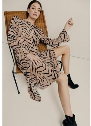 Lily & Lionel Dakota Dress - xsmall