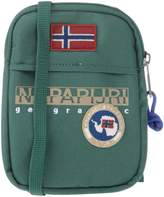 Napapijri Cross-body bags - Item 45308007