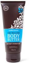 LAVANILA Healthy Body Butter Vanilla Coconut