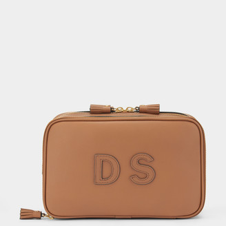 Anya Hindmarch Walton Washbag