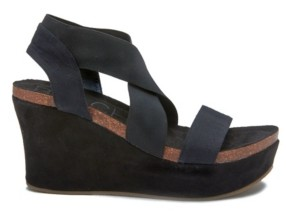 Matisse Coconuts By Liz Wedge Sandal Women's Shoes