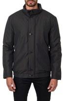 Jared Lang London Water Resistant Jacket