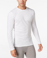 Alfani Men's Long-Sleeve Undershirt, Only at Macy's