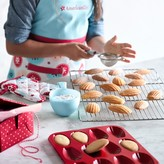 Williams-Sonoma American GirlTM; by Williams Sonoma Child Apron & Mitt