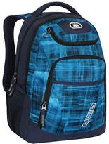 Ogio Impasto Contrast Print Backpack