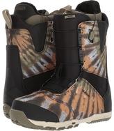 Burton Ruler Men's Snow Shoes