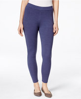 Style&Co. Style & Co. Cropped Leggings, Only at Macy's