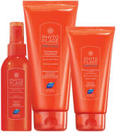 Phyto PLAGE Essentials Kit