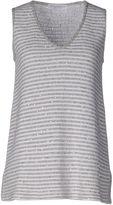 Amina Rubinacci Sweaters - Item 39700630