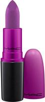 M·A·C Mac Heroine Lipstick Moment