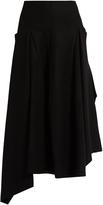 Sportmax Tallone skirt