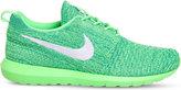 Nike Roshe Run Flyknit Trainers