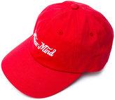 Études Nevermind cap