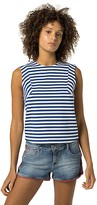 Tommy Hilfiger Muscle Tee