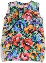 Dolce & Gabbana Sweaters - Item 39667033