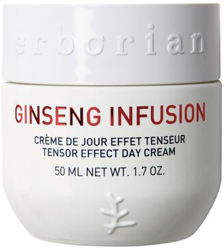 Erborian Ginseng Infusion Day Cream (50ml)