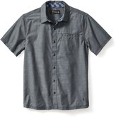 Smartwool SartWoolen's Suit County Chabray Short Sleeve