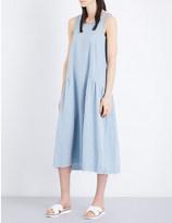 Drifter Minnie woven dress